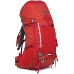 Mont - Escape Backpack Women's 65L -tramping-Living Simply Auckland Ltd