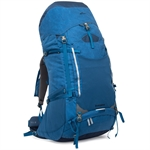 Mont - Backcountry Backpack 80L-tramping-Living Simply Auckland Ltd