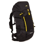 Mont - Sentinel Daypack 45L-tramping-Living Simply Auckland Ltd