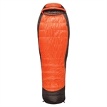 Mont - Helium 300 -1ºC Sleeping Bag-down sleeping bags-Living Simply Auckland Ltd