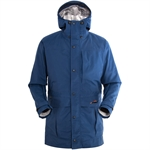 Mont - Austral Jacket-jackets-Living Simply Auckland Ltd