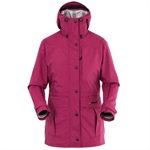 Mont - Siena Jacket Women's-jackets-Living Simply Auckland Ltd