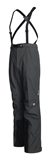 Mountain Hardwear - Defiant Pant Men's-overtrousers-Living Simply Auckland Ltd