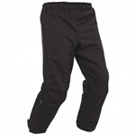 Mont - Austral Pants Women's-overtrousers-Living Simply Auckland Ltd