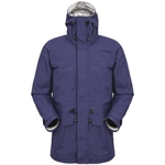 Mont - Raindance Jacket Men's-jackets-Living Simply Auckland Ltd