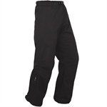 Mont - Siena Pants Women's-overtrousers-Living Simply Auckland Ltd