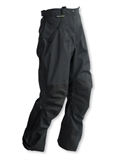 Mont - Tempest Overpant Men's-overtrousers-Living Simply Auckland Ltd