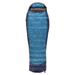 Mont - Hotwire Extender Std-down sleeping bags-Living Simply Auckland Ltd