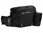 Vaude - Big Waterboy-belt packs-Living Simply Auckland Ltd