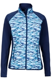 Marmot - Caliente Jacket Women's-softshell & synthetic insulation-Living Simply Auckland Ltd