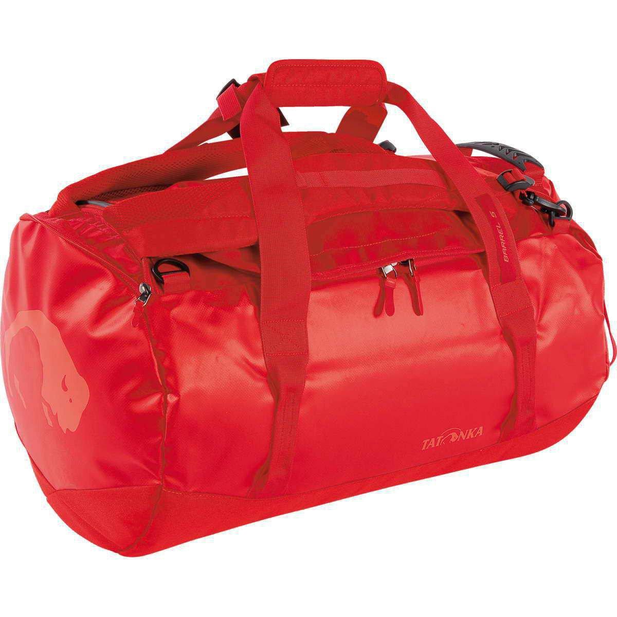 Tatonka - Barrel Small 45L - Tatonka 17   Equipment-Packs-Travel ... 26c72582a5754