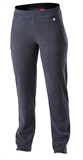 Vigilante - Blue Mountain Fleece Pant Womens-fleece-Living Simply Auckland Ltd