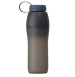 Platypus - Meta™ Bottle 1L + Microfilter-water treatment-Living Simply Auckland Ltd