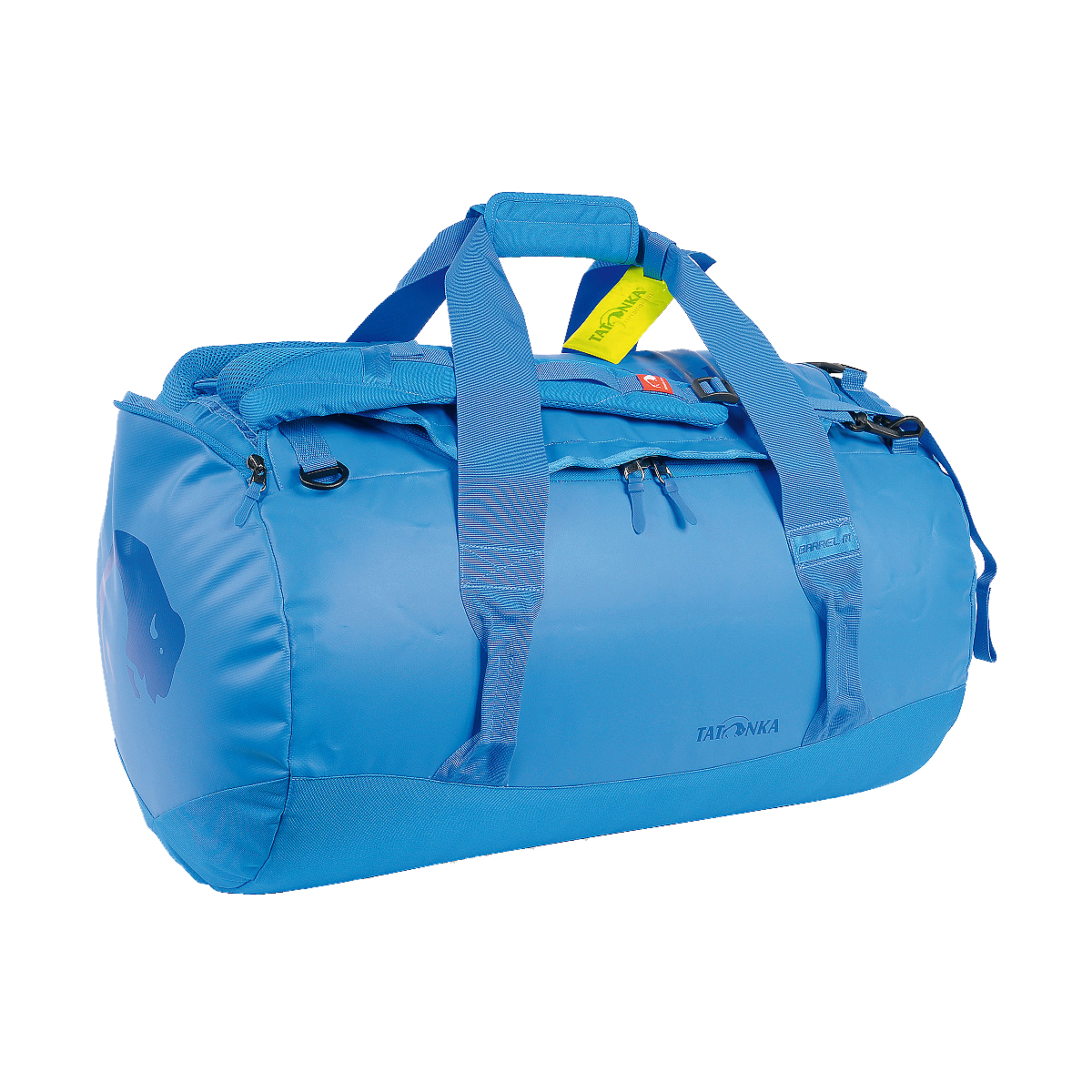 Tatonka Barrel Medium 65L - Tatonka 17   Equipment-Packs-Travel ... 2ea145bd18ae7