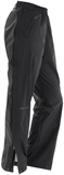 Marmot - Precip Full Zip Overtrousers Womens-waterproof shells-Living Simply Auckland Ltd