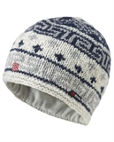 Sherpa - Kritipur Hat-headwear-Living Simply Auckland Ltd
