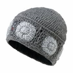 Sherpa - Rani Hat-winter hats-Living Simply Auckland Ltd