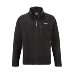 Sherpa - Namgyal Jacket-softshell-Living Simply Auckland Ltd