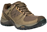 Timberland Lionshead 2.0 GTX Low Women's-clearance-Living Simply Auckland Ltd