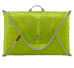 Eagle Creek - Pack-It Garment Folder Medium-travel accessories-Living Simply Auckland Ltd