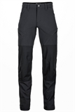 Marmot - Limantour Pant Men's-softshell-Living Simply Auckland Ltd