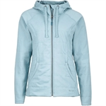 Marmot - Corey Hoody Jacket Women's-fleece-Living Simply Auckland Ltd