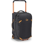 Lowe Alpine - AT Roll On 40L Cabin Luggage-travel & duffel bags-Living Simply Auckland Ltd