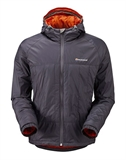 Montane - Men's Prism Jacket-synthetic insulation-Living Simply Auckland Ltd