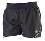 Vigilante - Uptrail Shorts Women's-shorts-Living Simply Auckland Ltd