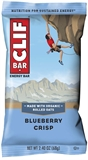CLIF bar - 68g-trail run-Living Simply Auckland Ltd