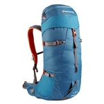 Montane - Medusa 32 -daypacks-Living Simply Auckland Ltd