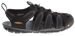 Keen - Clearwater CNX Men's-sandals-Living Simply Auckland Ltd