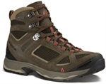 Vasque - Breeze III GTX Men's-boots-Living Simply Auckland Ltd