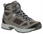 Vasque - Breeze III GTX Women's-boots-Living Simply Auckland Ltd