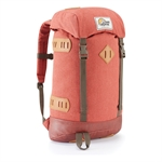 Lowe Alpine - Klettersack 30-travel & duffel bags-Living Simply Auckland Ltd