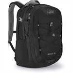 Lowe Alpine - Nexus 30-daypacks-Living Simply Auckland Ltd