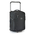 Lowe Alpine - Aviator 40-travel & duffel bags-Living Simply Auckland Ltd