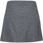Marmot - Mari Skort-skirts-Living Simply Auckland Ltd