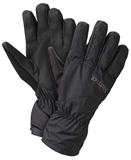 Marmot - Precip Undercuff Glove Mens-gloves-Living Simply Auckland Ltd