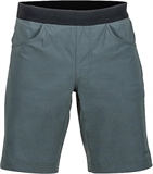 Marmot - Warren Short Mens-shorts-Living Simply Auckland Ltd