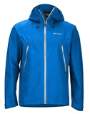 Marmot - Knife Edge Jacket Men's-jackets-Living Simply Auckland Ltd