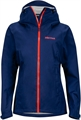 Marmot - Magus Jacket Womens-jackets-Living Simply Auckland Ltd