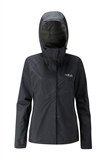 RAB - Downpour Jacket Women's-jackets-Living Simply Auckland Ltd