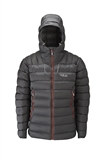 RAB - Electron Jacket Mens-jackets-Living Simply Auckland Ltd