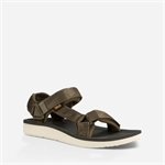 Teva - Original Universal Premier Womens-sandals-Living Simply Auckland Ltd