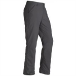 Marmot - Grayson Trouser-trousers-Living Simply Auckland Ltd