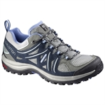 Salomon - Ellipse Aero 2 Women's-shoes-Living Simply Auckland Ltd