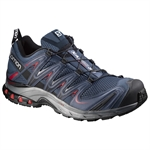 Salomon - XA Pro 3D Men's-shoes-Living Simply Auckland Ltd