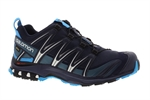Salomon - XA Pro 3D GTX Men's-shoes-Living Simply Auckland Ltd