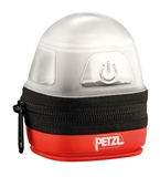 Petzl - Noctilight (lantern and case)-lighting-Living Simply Auckland Ltd